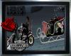 ~DMC Holiday Trike~