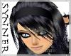 SYN*Kamilla-DecayedGoth