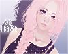 + Karrilen blush