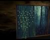 Rainy Night Curtain V1