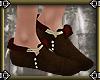 ~E- Rudy Cutie Shoes V2