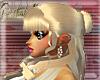 RISA Blonde V2
