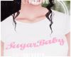 $K Sugar Sugar
