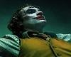 Joker #12