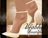 Fatima Shoes