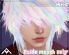 •| Cride | Emo