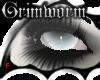 [GW] Dead Eyes-F