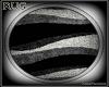 Rug Circle
