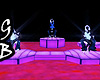 [GB] Minaj SB Blacklight
