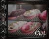 !C* O Donut Display