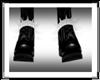 [D]ShoesSpurSpikes L