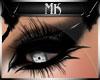 !Mk! Bella eyes Grey