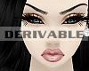 c:Derivable Skin!
