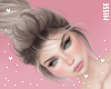 n| Cefernia Ash