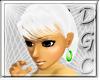 *DGC !Diane! Platinum