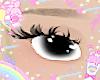 doll eyes!♡