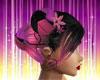 Ailse! Black&Pink