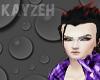 |K|BlackNRed Zack