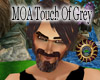 MOA Touch Of Grey