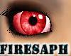 [F] Infekted Eyez