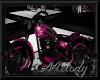 ~Bad Girl Bike~