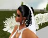 Wedding Black April