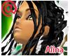 PP~Alina Coffee Mocha