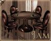 J!:Sewell Coffee  table