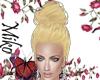 leeland blond honey