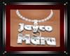 Jayco chain