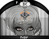 ~Dc) Jal Roelie Hair