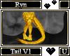 Ryn Tail V1