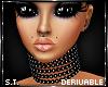 ST: DRV: Pearl Choker v3