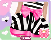 🎀 Kid Bow Dress