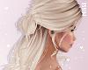 n| Grosina Bleached