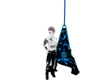S/Star Hanging Chair 2