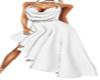 ~S~ S/W Wedding dress