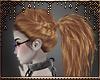 [Ry] Tawny Blessica