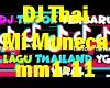 DJ Thai Mi Muneca