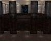 Office or Loft Building