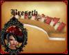 Breseth CastleCouch1A