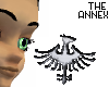 MiniDragon Pets: Silver