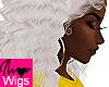 IherWigs|Binta Beauty2