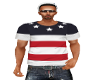 Hudson Amer. T-Shirt_V2