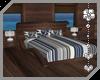 ~AK~ Beach Bedset