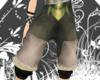 Ventus Pants