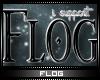 I Support Flog