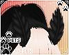 [Pets]Zorro |antennae v4
