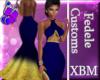 Andri Gown XBM
