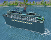 .(IH) TEAL CRUISE SHIP
